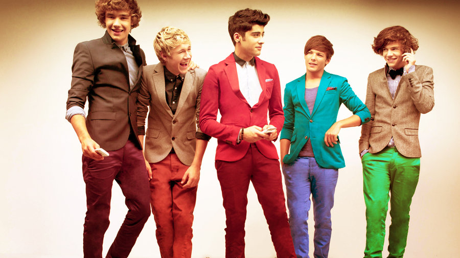 one_direction_wallpaper____by_katylandeditions-d4rt7el
