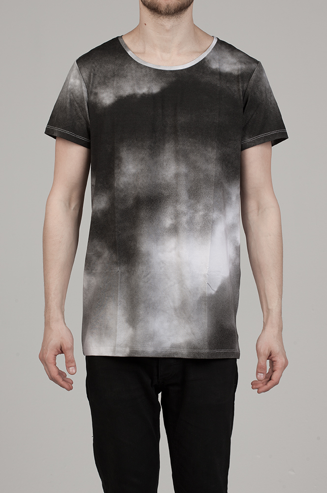 shirt_clouds_m