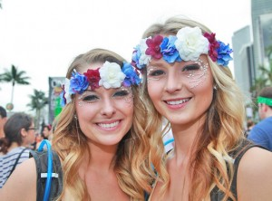 rs_560x415-140410094500-1024-flower-crowns2