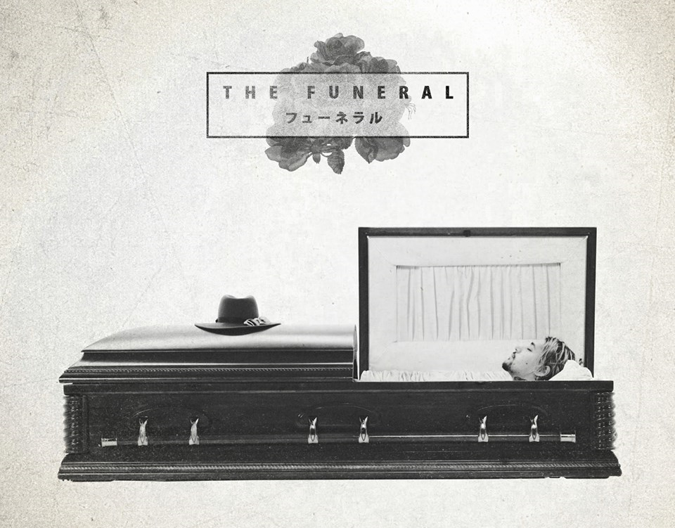 jez-dior-the-funeral-ep