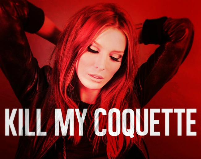 Kill-My-Coquette-EP-cover--1024x1024
