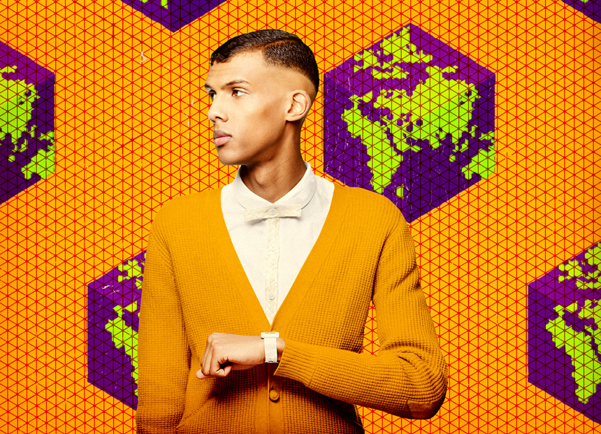 stromae-orange-worlds