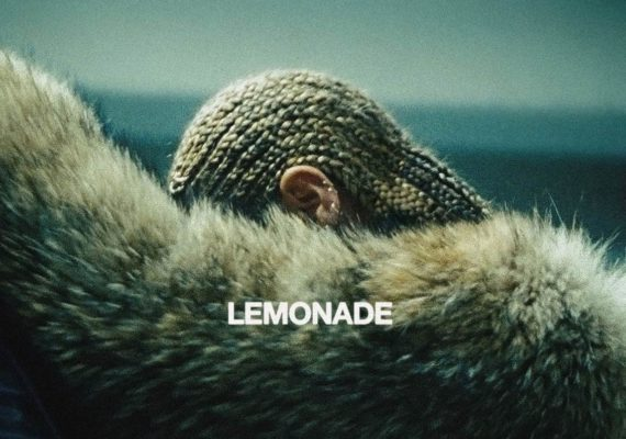 https://www.theodysseyonline.com/beyonce-lemonade-and-feminism