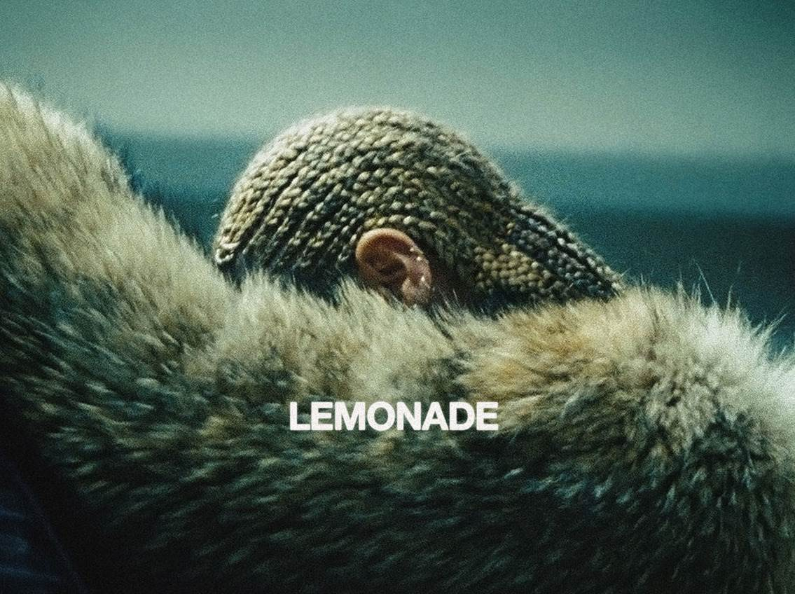635974914495110771677272981_25-beyonce-lemonade-cover-w750-h560-2x-1