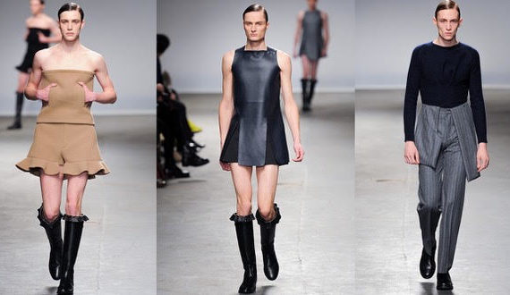 https://renatelijerka.com/2015/05/02/gender-less-fashion-is-here-and-here-to-stay/